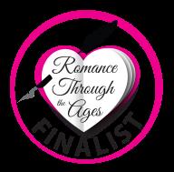 jbrayweber_hhrwbadges_transparentincirclewhitewinnerlogo_finalist-1