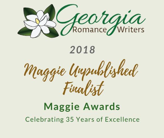 Maggie Finalist (1)