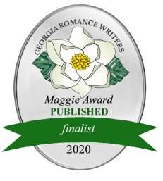maggie-badge-finalist-Pub